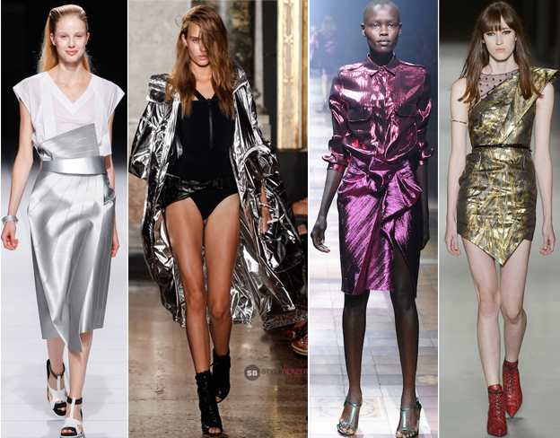 spring-2014-trends-metallic