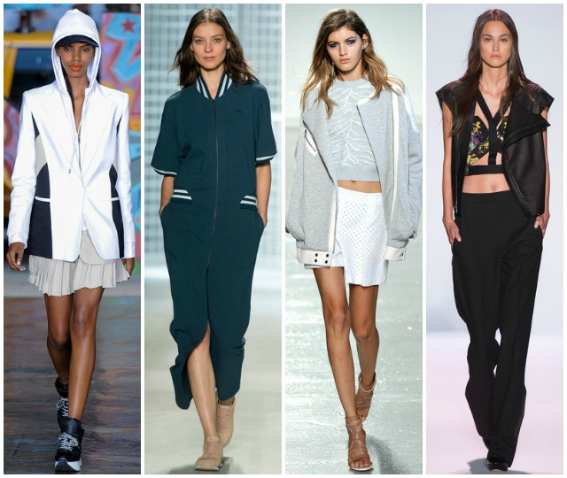 Sydne-Style-A-to-Z-Trend-Guide-Spring-Summer-2014-New-York-Fashion-Week-Runway-Athletic-DKNY-Lacoste-Rebecca-Taylor-BCBG