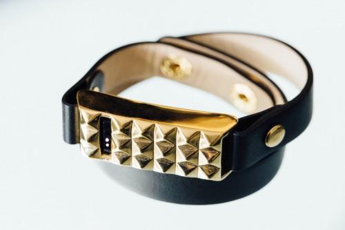 stud bracelet side.jpg